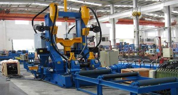 Fcaw Harfacing Fcaw Harfacing Manufacturers Arcraft