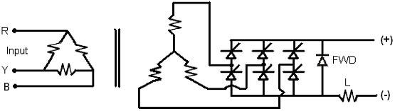 welding power sources welding consultants for welding inverters rh arcraftplasma com Spot Welding Cooling Diagram Arc Welding Diagram